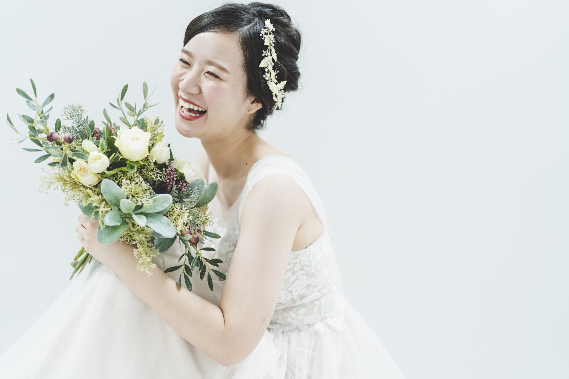 指輪を買う前に!絶対に知っておきたい、結婚に向いている女性の特徴4選!
