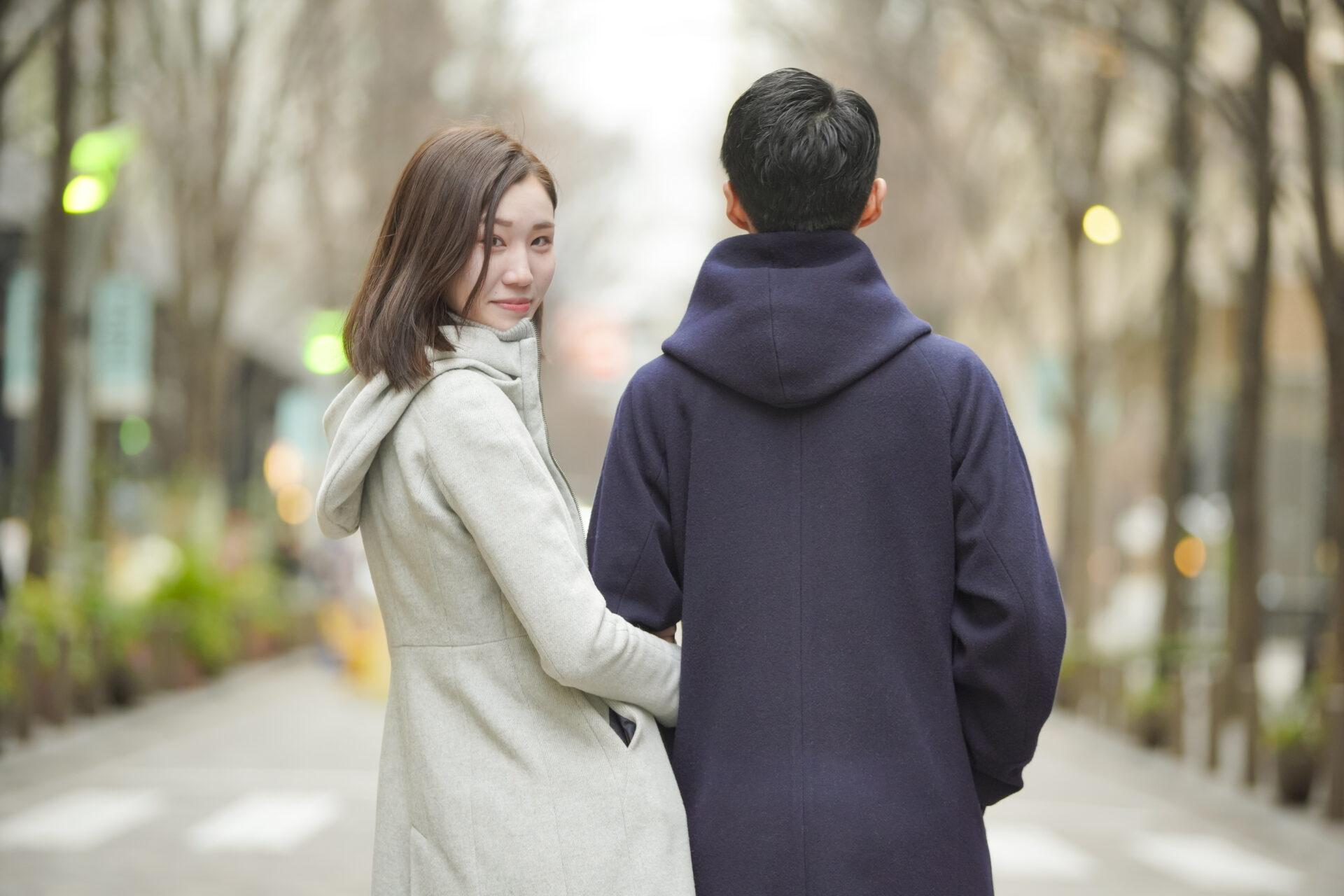 【男性必見】もう失敗しない!初デートで好印象を残す3つの方法