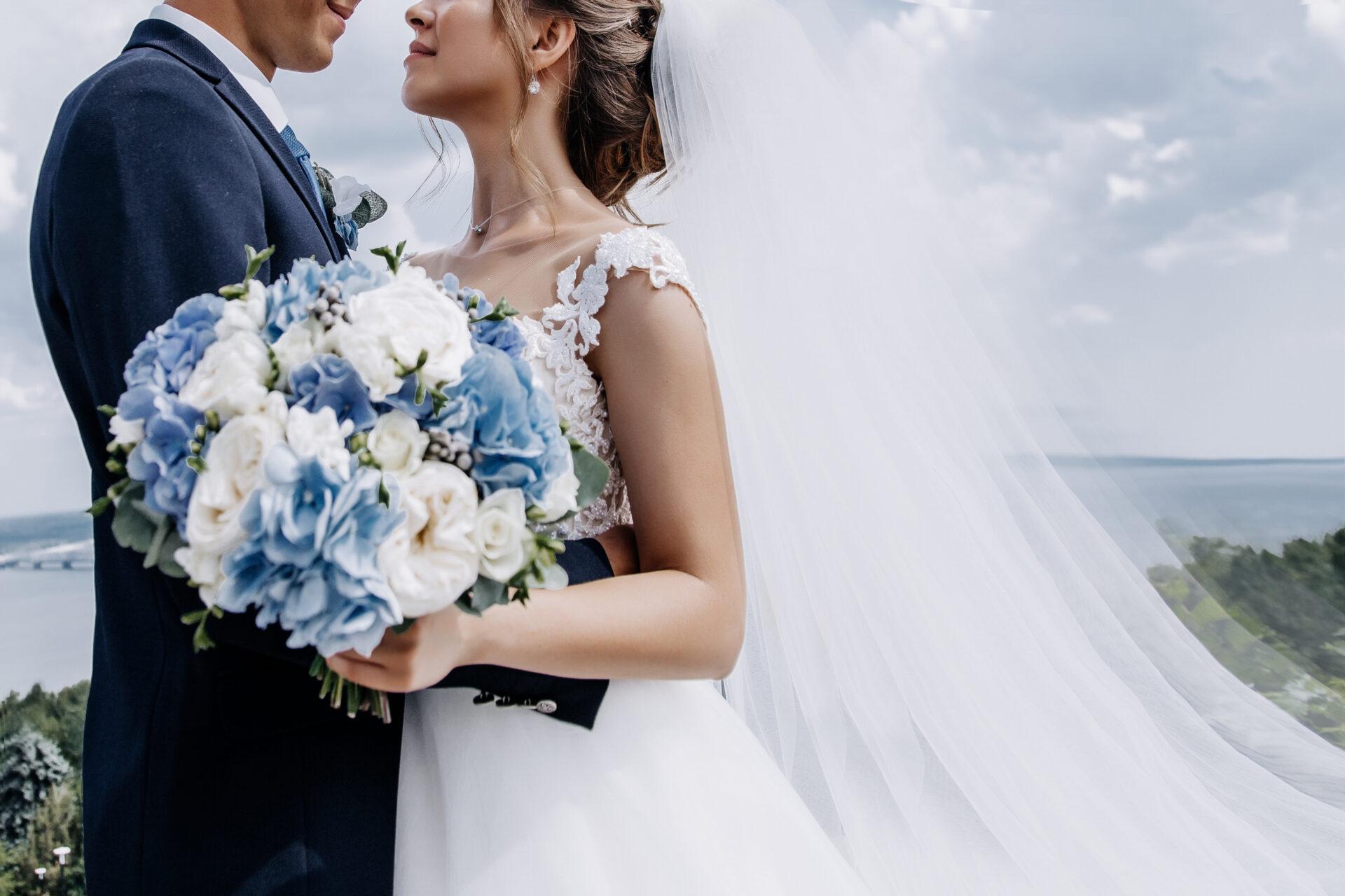 結婚直前!結婚式でありがちなトラブル3選