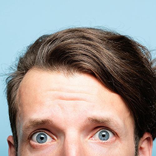 【男性必見】これで完璧!第一印象でスワイプされないプロフィール画像とは